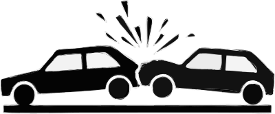 Wegeunfall - Unfälle auf den Weg zur Arbeit
